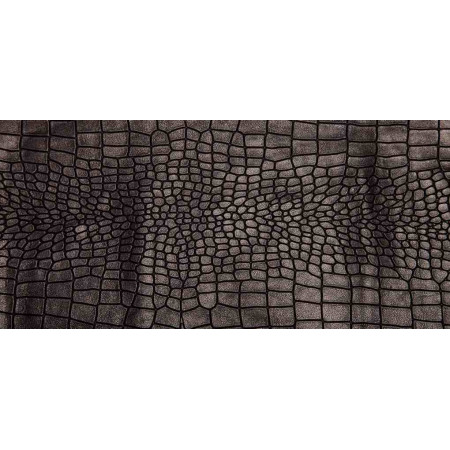Принт прямоугольный, серия Текстуры, 018