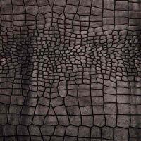 Принт квадратный, серия Текстуры, 018