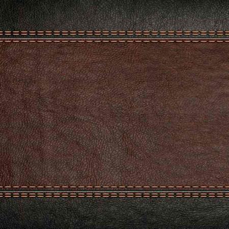 Принт квадратный, серия Текстуры, 019