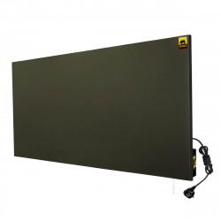 Керамический обогреватель с терморегулятором T500, графит