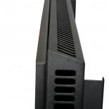 Керамический обогреватель с терморегулятором AFRICA T1300, графит